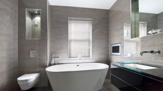 Badezimmer Komplett Kaufen Wohnung Mobel Und Mehr